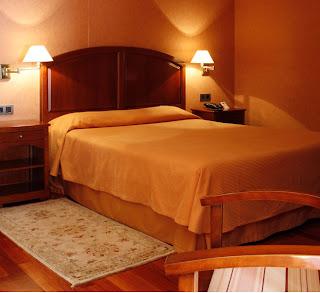 habitación decorada, habitación linda, habitacion prolija, habitación bien arreglada, cuarto bonito, habitación remodelada, habitación con buen diseño