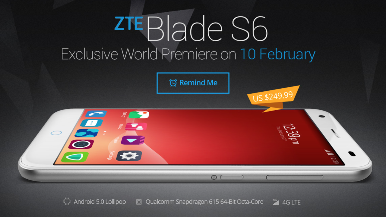 Zte Blade s6 Colors Zte-blade-s6-preview.png