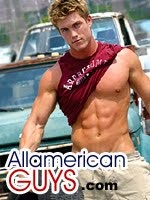 See exclusive photos, videos, and chat with AllAmericanGuys
