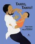 TANTO, TANTO!