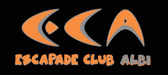 Escapade Club Albi