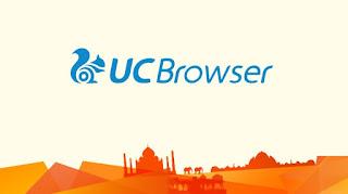 Free Donwload UC Browser Mini 10.5.0 APK Plus Data Mod[cheat], How to Install UC Browser Mini 10.5.0 APK Plus Data Mod[cheat], What is UC Browser Mini 10.5.0 APK Plus Data Mod[cheat], Download UC Browser Mini 10.5.0 APK Plus Data Mod[cheat] Full Keygen, Download UC Browser Mini 10.5.0 APK Plus Data Mod[cheat] full Patch, free Software UC Browser Mini 10.5.0 APK Plus Data Mod[cheat] new release, Donwload Crack UC Browser Mini 10.5.0 Plus Data Mod[cheat] full version.