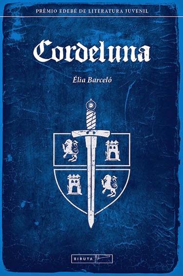 http://www.editorabiruta.com.br/livro/cordeluna/