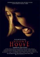 La Casa del Miedo (2011) Online