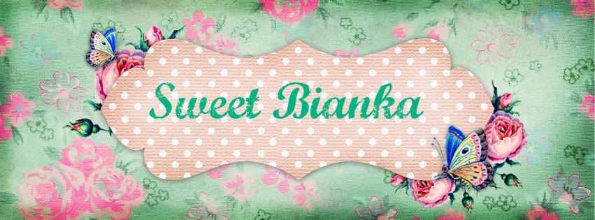 Sweet Bianka