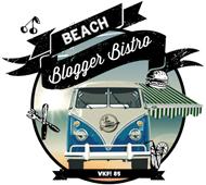 http://green-tearoom.blogspot.hu/2013/08/vkf58-osszefoglalo-beach-blogger-bistro.html