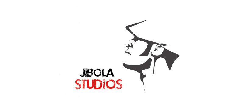 jibola's Work
