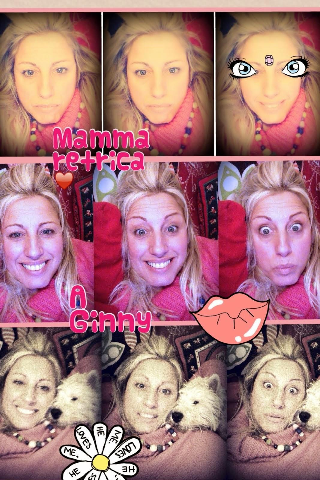 Fanny foto