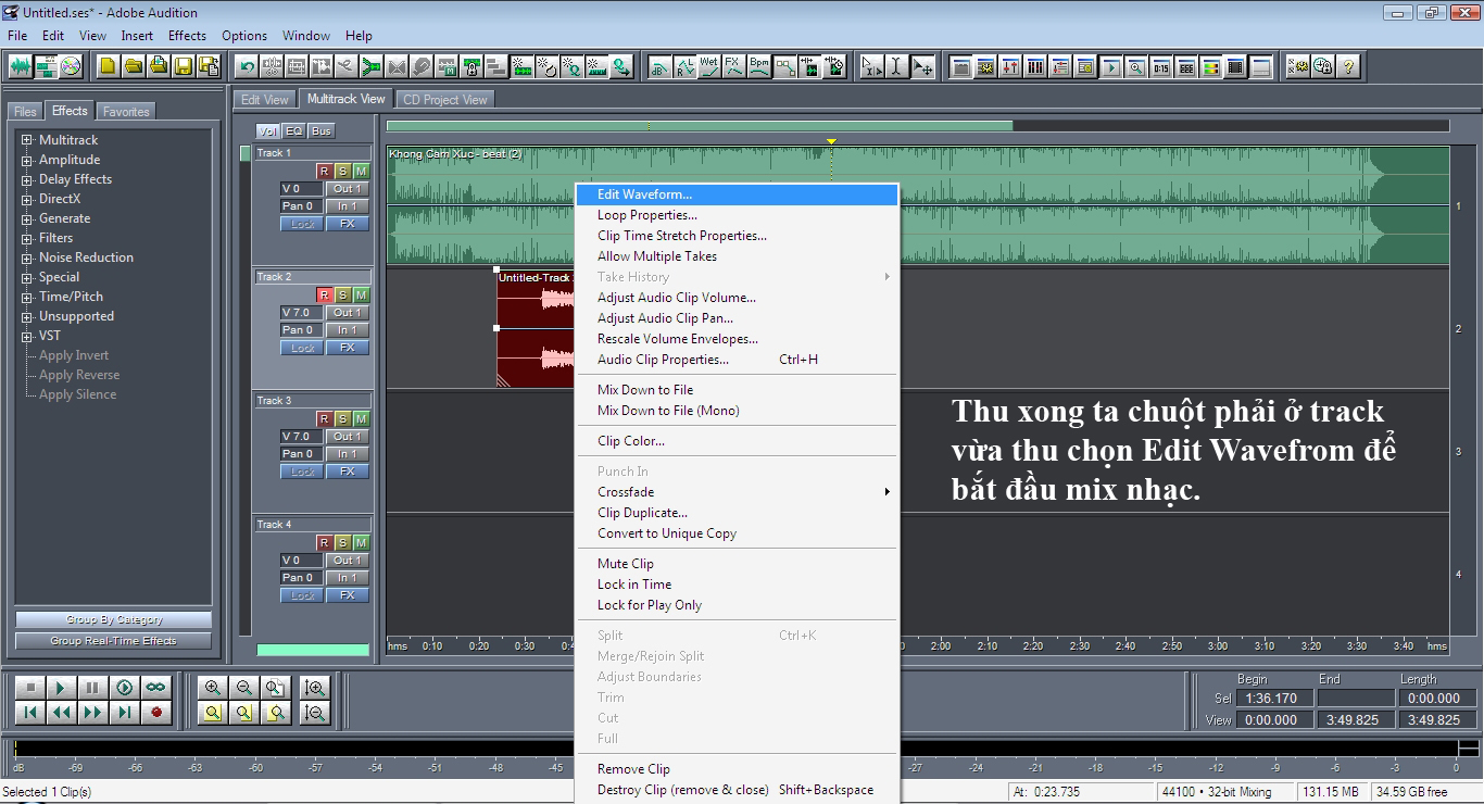 adobe audition 1.5 crack free download