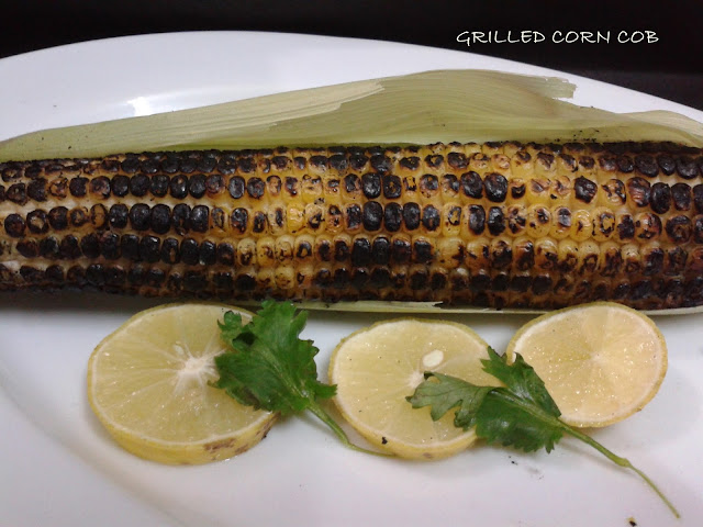 http://www.paakvidhi.com/2015/09/grilled-corn-cob.html