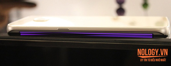 Samsung Galaxy S6 xách tay và S6 Edge Au