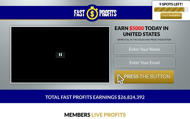 http://visit.olagi.org/buyfastprofits