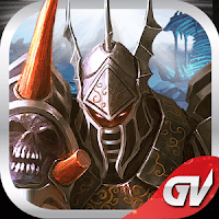 Return of Darkness v1.8.0 Mod Apk Data (Mega Mod) 2