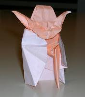 yoda origami 4