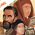 Recensioni Minute - Unboxing Florenza 2a edizione