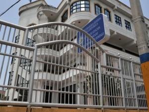 La Fiscalía de SD mudará sus oficinas a un nuevo edificio