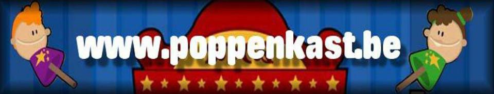 www.poppenkast.be