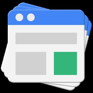 Download Google Adsense Apk apps