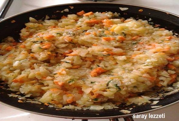 patatesli-acma-borek-yapimi