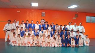 https://picasaweb.google.com/JudoFelanitx/SHINGUITAI16112013
