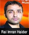 http://72jafry.blogspot.com/2014/04/rai-imran-haider-nohay-2011-to-2015.html