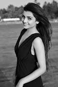 Ashna Zaveri sizzling portfolio photos-thumbnail-17