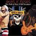 Konser Guns N' Roses Konser Perdana di Indonesia 15 December 2012