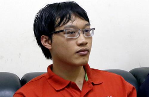 Học sinh Việt giành 12 huy chương thi Olympic Quốc gia Singapore