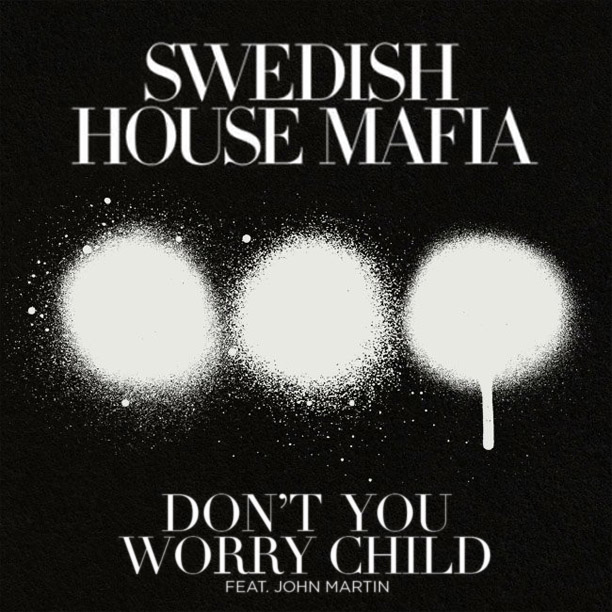 Don't_You_Worry_Child