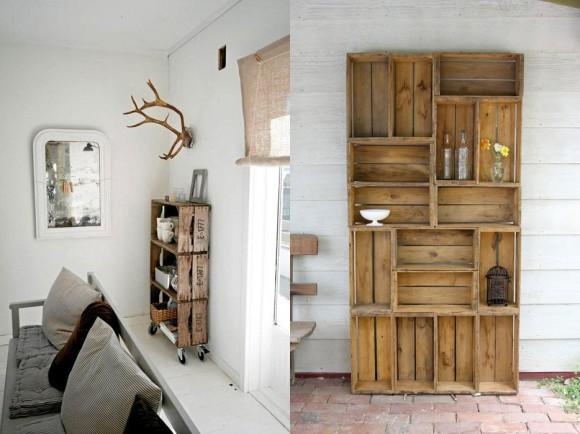 Tenha um armário por menos de 20 reais!  Design Doce -> Armario De Banheiro Feito Por Marceneiro