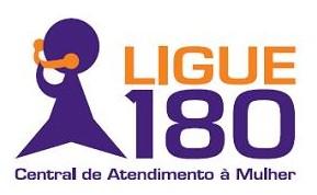 Disque 180