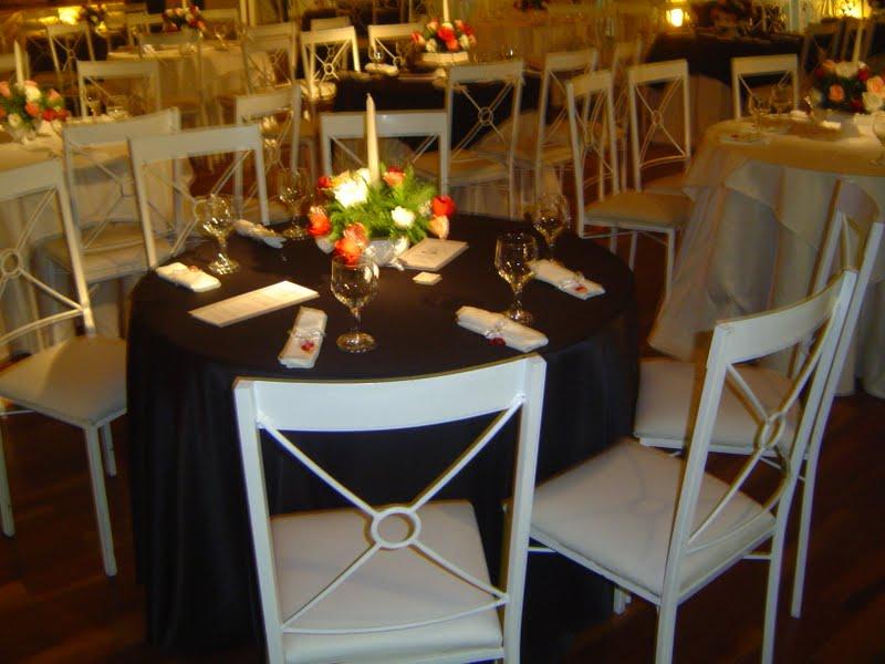 Hermosos Lugares casarse bodas Costa Rica exteriores