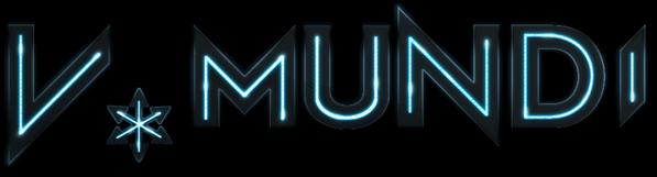Moved: http://v-mundi.com - VMundi