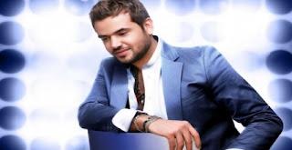 الفنان سامو زين يلغي حفلته بمدينة مطروح بعد تهديده بالقتل