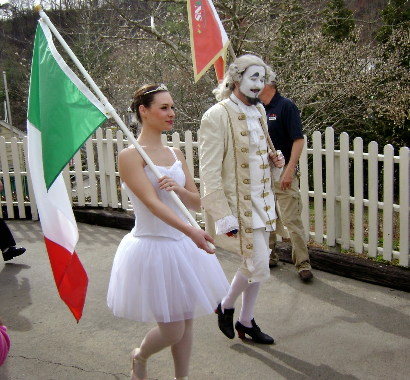 Dollywood+Festival+of+Nations+2014+Parade++%2826%29.JPG