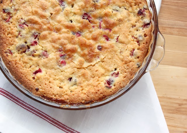 Thanksgiving, Cranberry Pie, Cranberry Pie Recipe, NPR, cranberry recipe