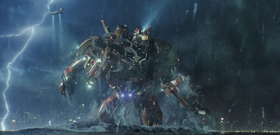 pacific rim crimson typhoon toy  crimsontyphoon_blades_out_pacificrim.jpg