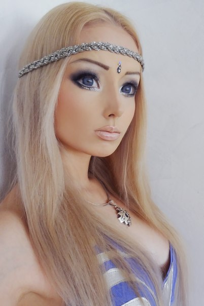 real life barbie dolls msrheas