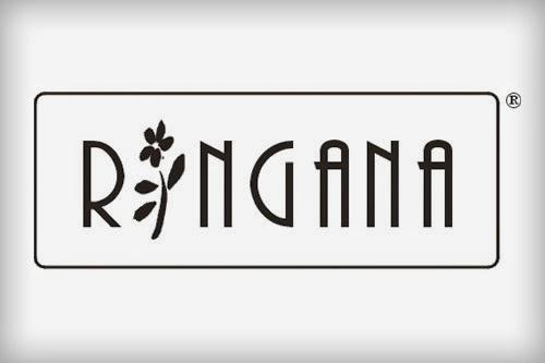 Collaborazione con Ringana