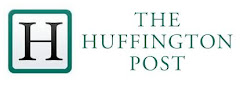 John W. Fountain on the Huffington Post