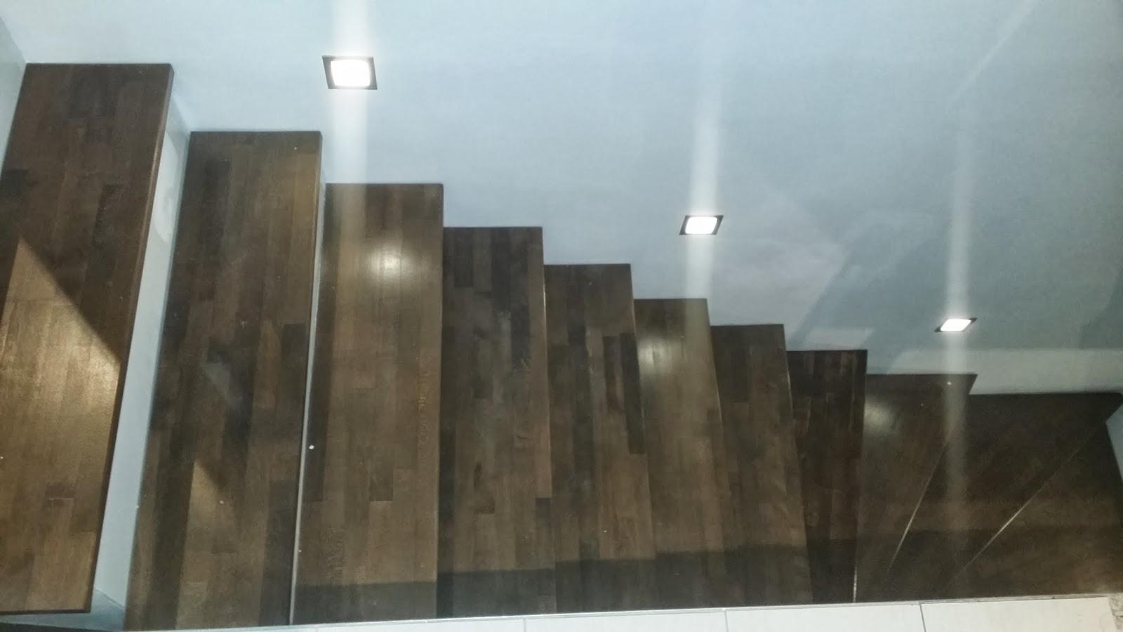 obi beton estrich geschliffener und polierter estrich. Black Bedroom Furniture Sets. Home Design Ideas
