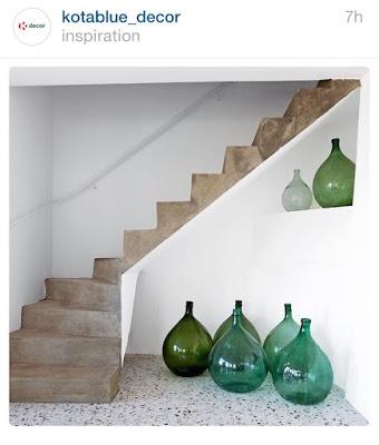 Inspiración para decorar la entrada, el recibidor, el hall o el distribuidor de casa