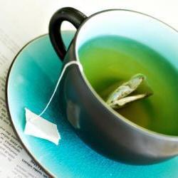 Bebe más té