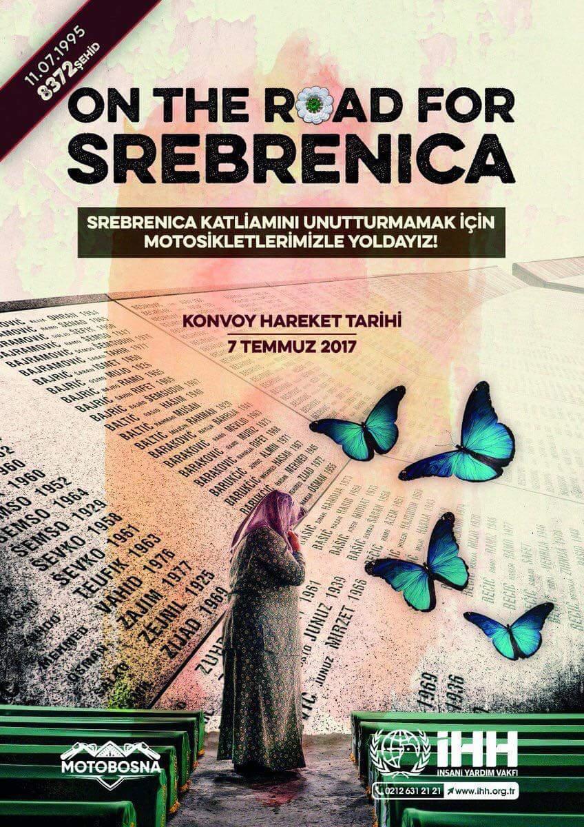 مجازر البوسنة