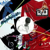 Damn Jam's - Remixe's Vol.V