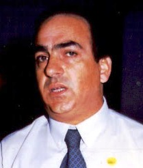 ESTEVES, 1º. CABO ESCRITURÁRIO DO COMANDO, 64 ANOS EM VISEU!