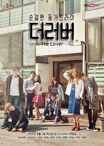 Chung Cư Tình Yêu - The Lovers