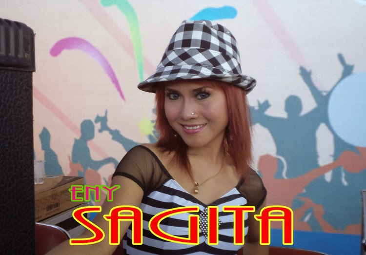 Download Lagu Eny Sagita - Wedus