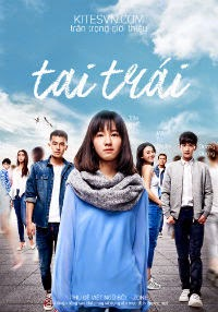 Tai Trái - The Left Ear