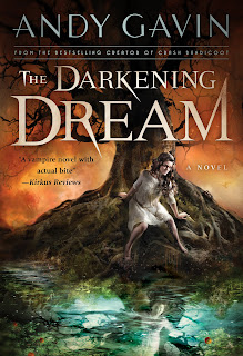 The Darkening Dream 2